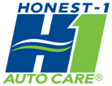 Honest-1 Auto Care Middlesex